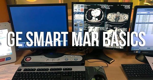 GE-Smart-MAR