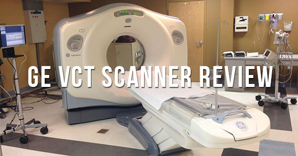 GE-VCT-Review