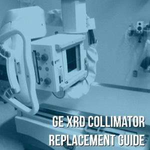 GE-XRD-Collimator-Header.jpg