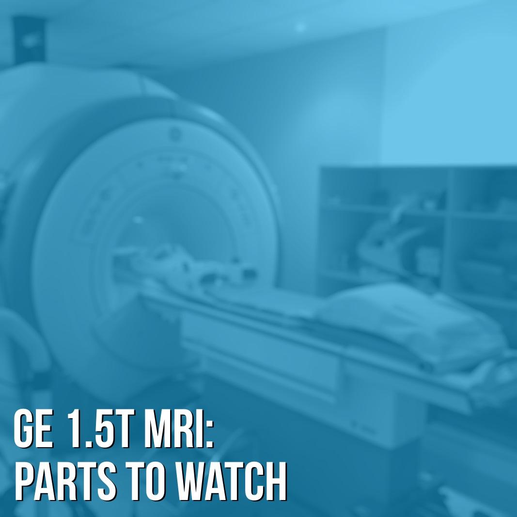 GE_1.5T_Parts