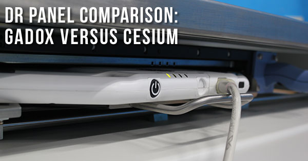 GadOx-Panels-vs-Cesium-Panels