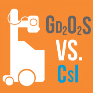 GadOx_Panels_vs._CsI_Panels