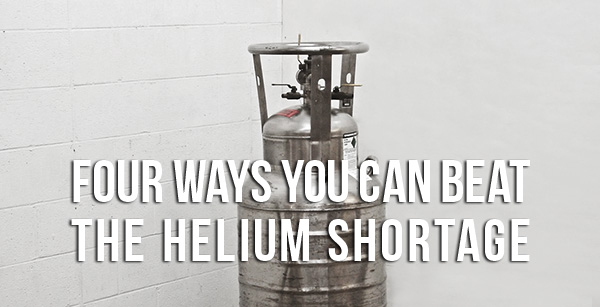Helium-Shortage-Tips