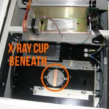 Hologic HV Tank Oil Cup Cover.jpg
