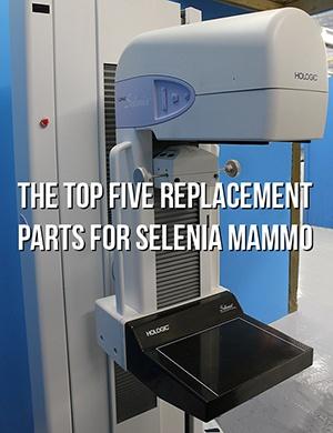 Hologic Selenia Parts.jpg