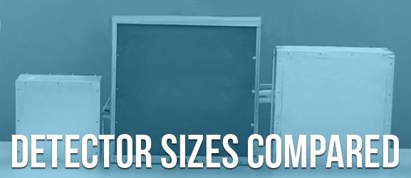 Innova Detector Size Header