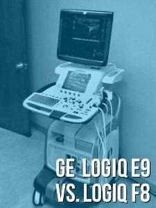 Logiq E9 vs Logiq F8.jpg