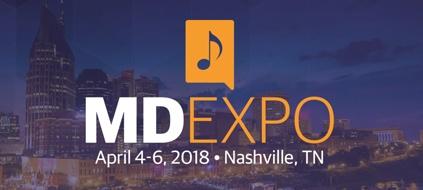MD Expo Nashville 2018.jpg