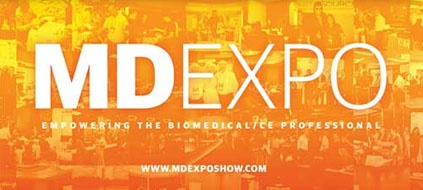 MD Expo-1.jpg