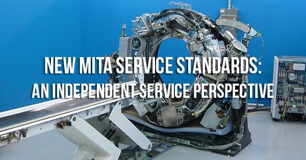 MITA-Equipment-Service-Standards-2019