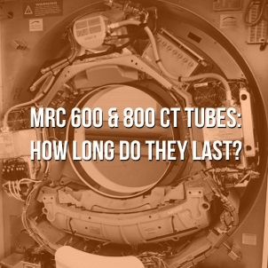 MRC Lifespan.jpg