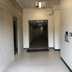 MRI Exit Path 1