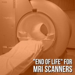 MRI Machine End of Life.jpg