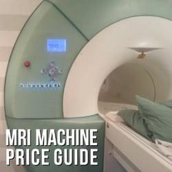 MRI Price Guide 2017.jpg