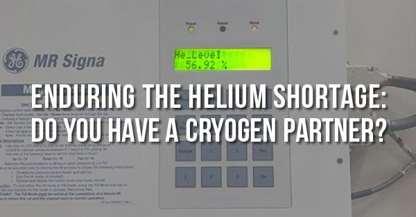 MRI-Helium-Shortage-Partner