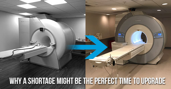MRI-Helium-Shortage-Upgrade
