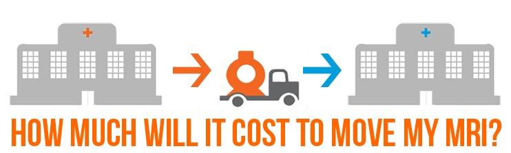 MRI-Relocation-Cost.jpg