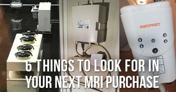 MRI-purchase-Inclusions