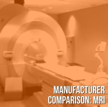 MRI_Manufacturer_Comparison