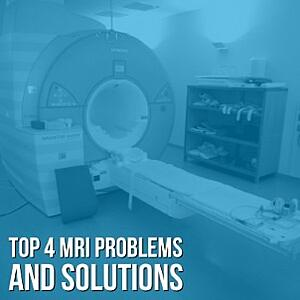 MRI_Problems_and_Solutions.jpg