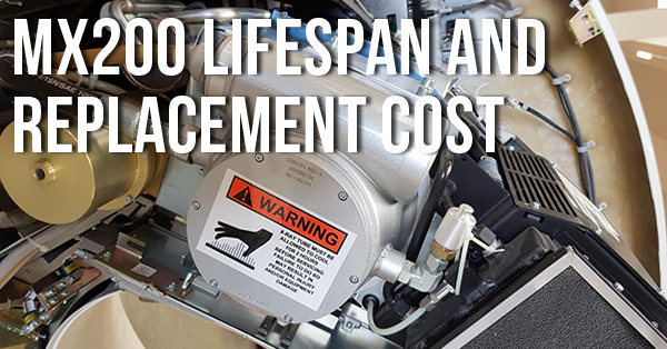 MX200-Tube-Lifespan-Cost