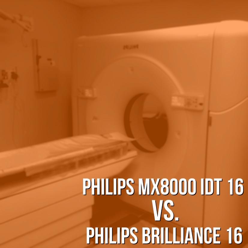 MX8000_IDT_16_vs_Brilliance_16.jpg