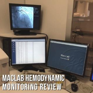 MacLab-Review.jpg