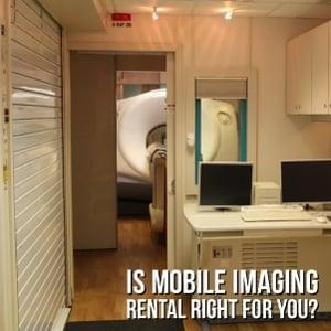 Mobile MRI and CT Rental.jpg