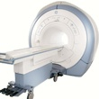 closed-bore-mri-small.jpg