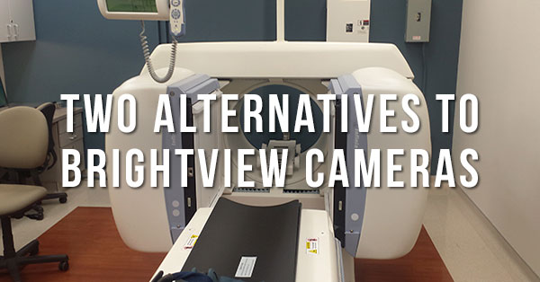 Nuclear-camera-alternatives-to-brightview