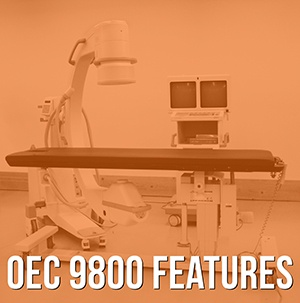 OEC 9800 Features.jpg