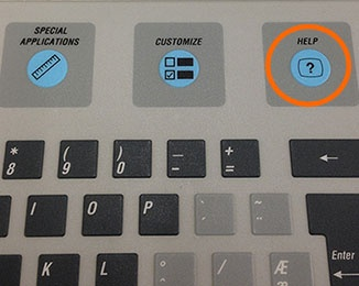 OEC 9800 Help Button.jpg
