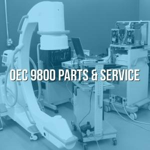 OEC 9800 Parts and Service.jpg