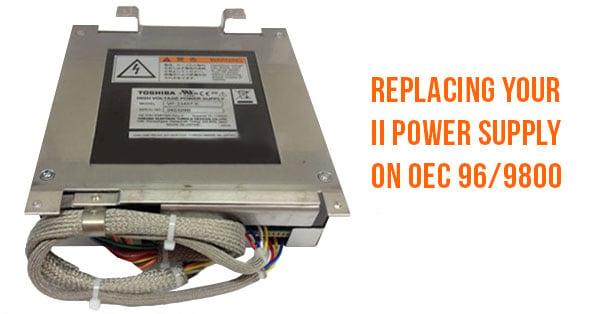 OEC-II-Power-Supply
