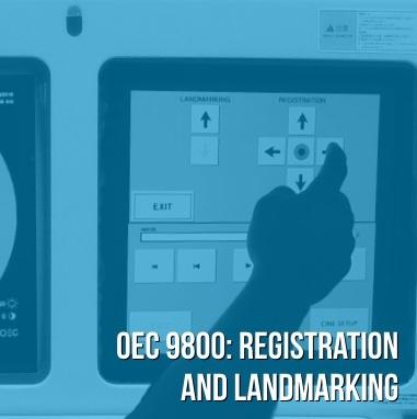 OEC_9800_Registration_and_Landmarking.jpg