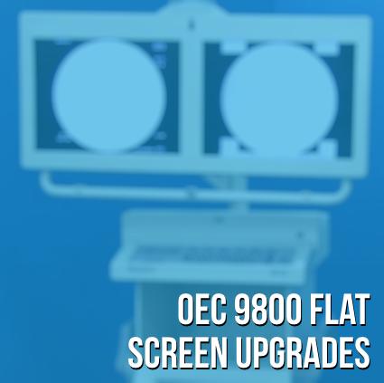 OEC_Flat_Screen_Monitor_Upgrades