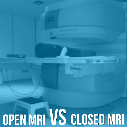 Open_MR_vs_Closed_MR.jpg