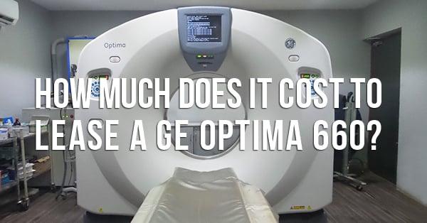 Optima-660-lease-cost