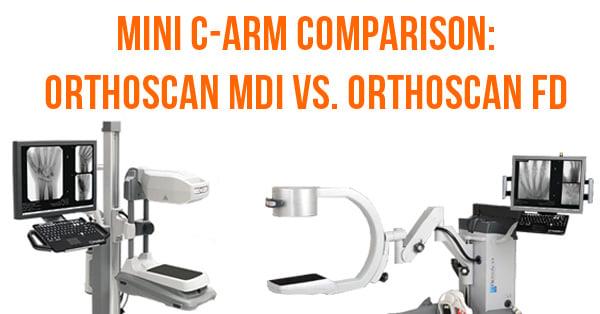 Orthoscan-MDI-vs-Orthoscan-FD
