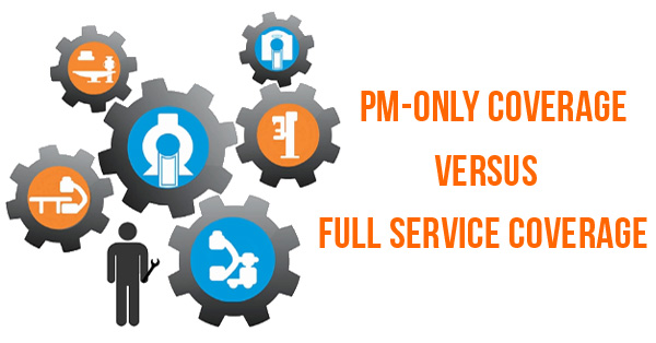 PM-only-service-vs-full-coverage
