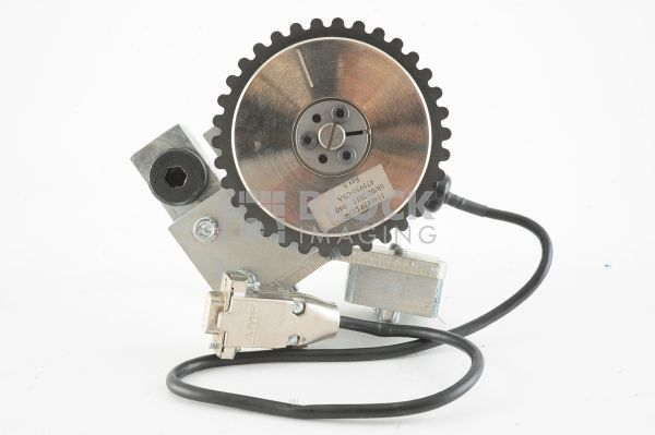 5182284-axial-encoder-for-ge-ct-2