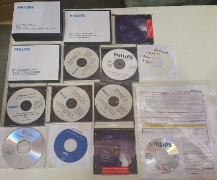 Philips CT Backup Disks.jpg