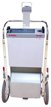 DynaRad-Portable-X-ray.jpg