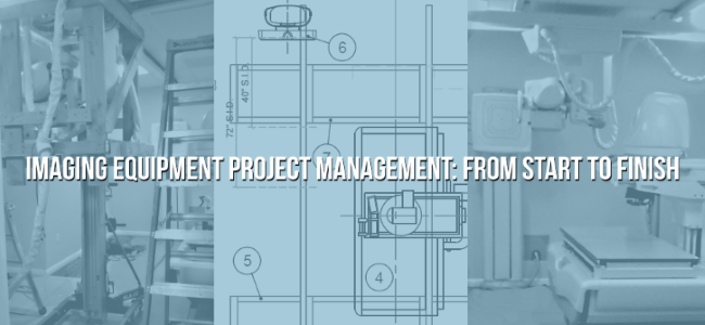 Project Management Header.png