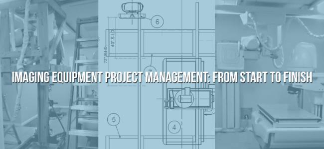Project Management Header.png