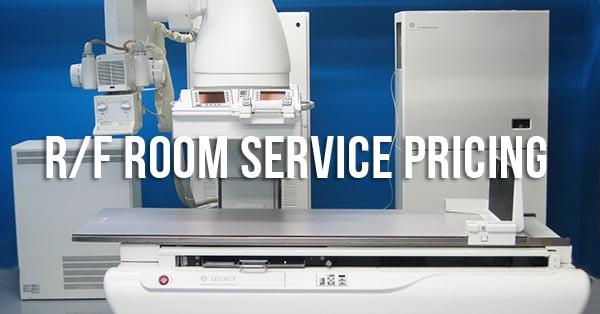 R-F-Room-Service-Pricing