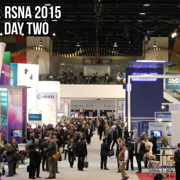 RSNA_2015_Day_Two.jpg