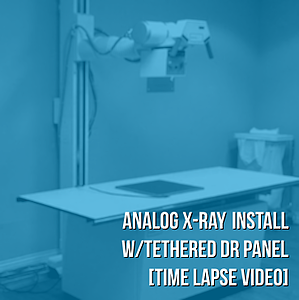 Rad_and_DR_Install_Time_Lapse.png