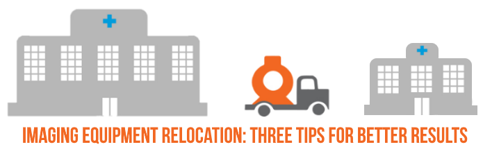 Hospital Relocation