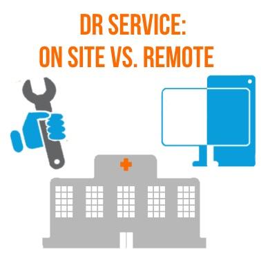 Remote_vs_on_site.jpg